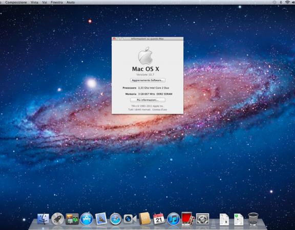 1024px-Mac_OS_X_10_7