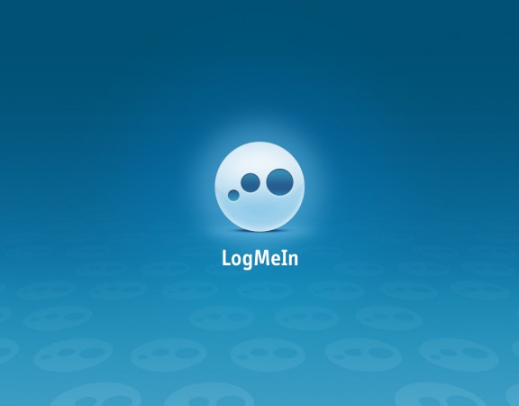 logmein-ios-free-ipad-splash